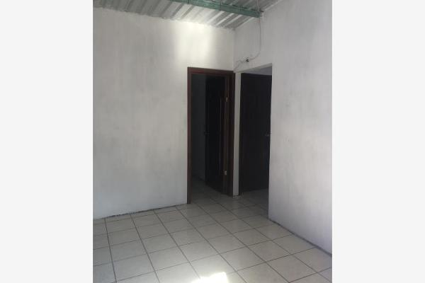 Foto de casa en venta en  , patria nueva, tuxtla gutiérrez, chiapas, 11433457 No. 10
