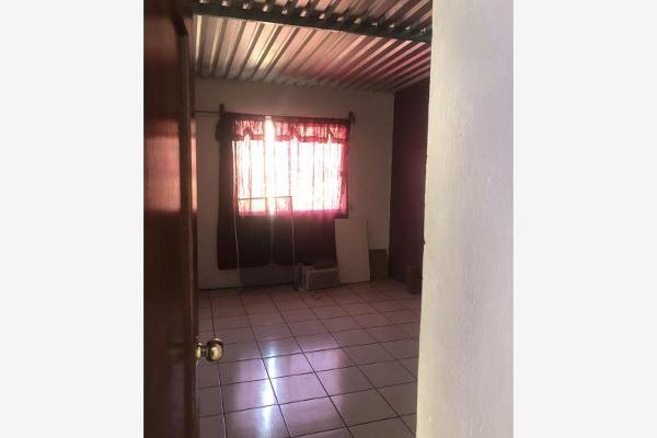 Foto de casa en venta en  , patria nueva, tuxtla gutiérrez, chiapas, 11433457 No. 12