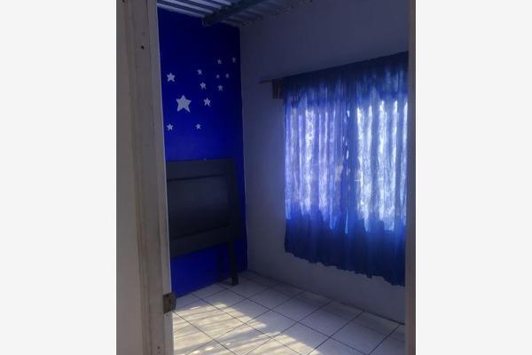 Foto de casa en venta en  , patria nueva, tuxtla gutiérrez, chiapas, 11433457 No. 13