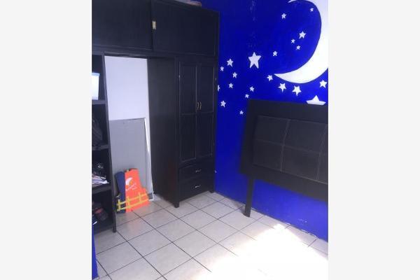 Foto de casa en venta en  , patria nueva, tuxtla gutiérrez, chiapas, 11433457 No. 14