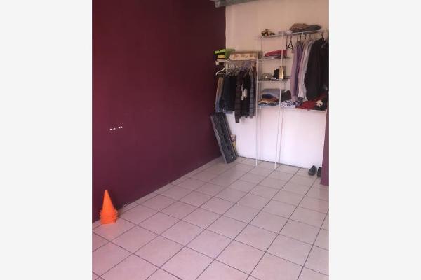 Foto de casa en venta en  , patria nueva, tuxtla gutiérrez, chiapas, 11433457 No. 15