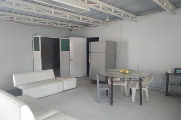 Foto de terreno habitacional en venta en  , patria, veracruz, veracruz de ignacio de la llave, 0 No. 02
