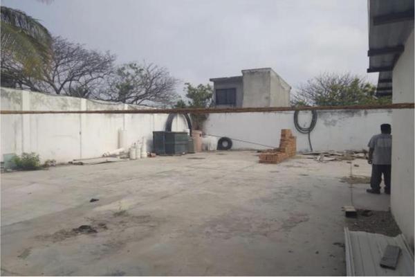 Foto de terreno habitacional en venta en  , patria, veracruz, veracruz de ignacio de la llave, 0 No. 05