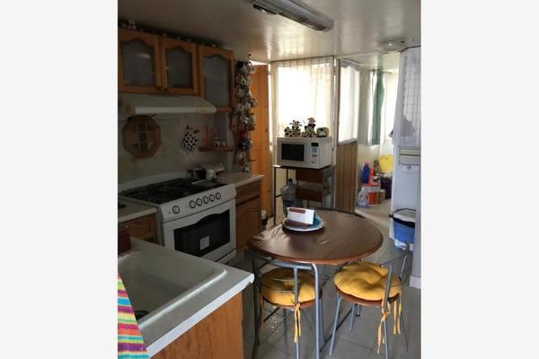 Foto de departamento en venta en patricio saenz 0, del valle sur, benito juárez, df / cdmx, 5797260 No. 04