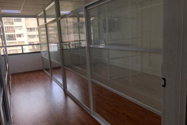 Foto de oficina en renta en patricio sanz , del valle centro, benito juárez, df / cdmx, 7556819 No. 05