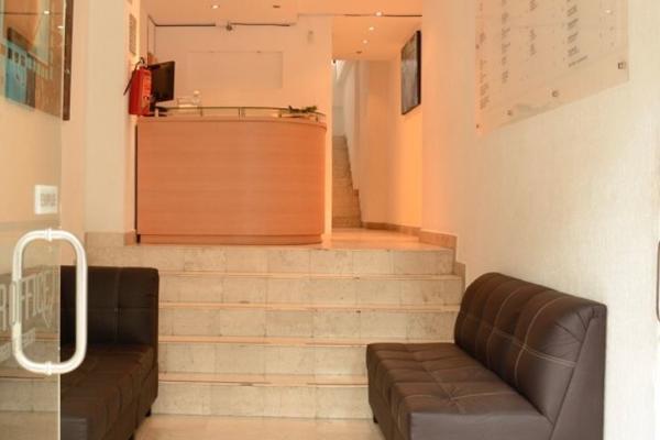 Foto de oficina en renta en patricio sanz , del valle centro, benito juárez, df / cdmx, 7556819 No. 07