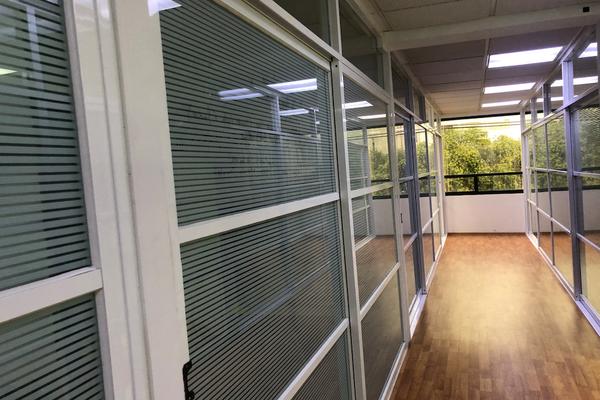 Foto de oficina en renta en patricio sanz , del valle norte, benito juárez, df / cdmx, 14543291 No. 02