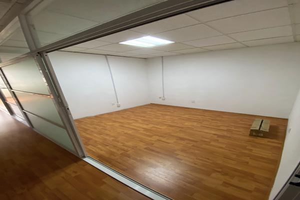 Foto de oficina en renta en patricio sanz , del valle norte, benito juárez, df / cdmx, 7556819 No. 02