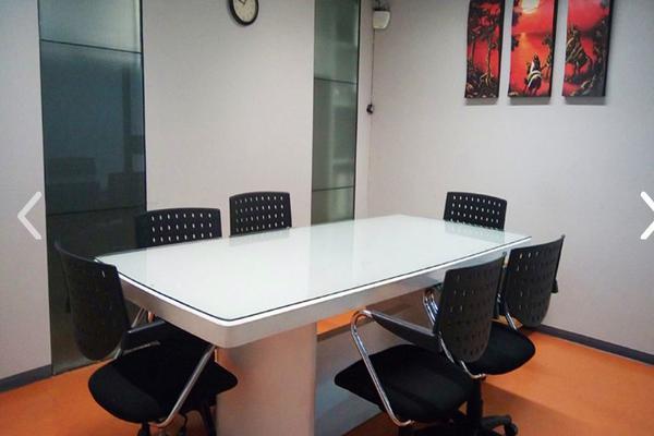Foto de oficina en renta en patricio sanz , del valle norte, benito juárez, df / cdmx, 7556819 No. 05