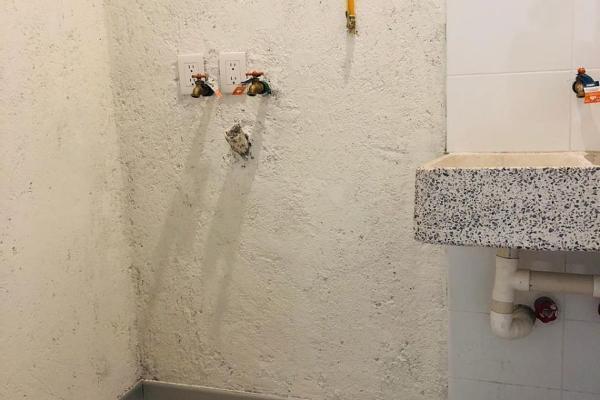 Foto de casa en venta en patricio sanz , del valle sur, benito juárez, df / cdmx, 5876929 No. 22
