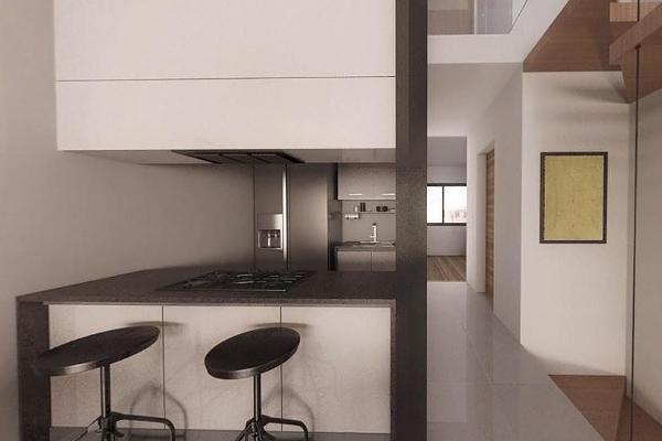 Foto de casa en venta en patricio sanz , del valle sur, benito juárez, df / cdmx, 5876929 No. 34