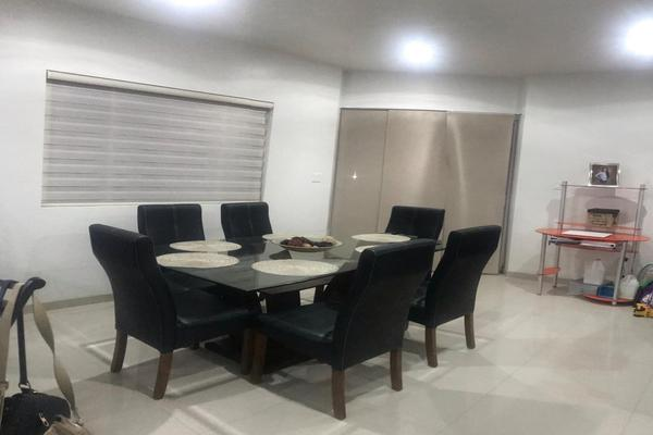 Foto de casa en venta en  , patrimonio alamar, tijuana, baja california, 14201633 No. 02