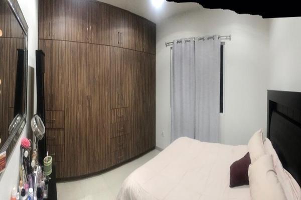 Foto de casa en venta en  , patrimonio alamar, tijuana, baja california, 14201633 No. 03