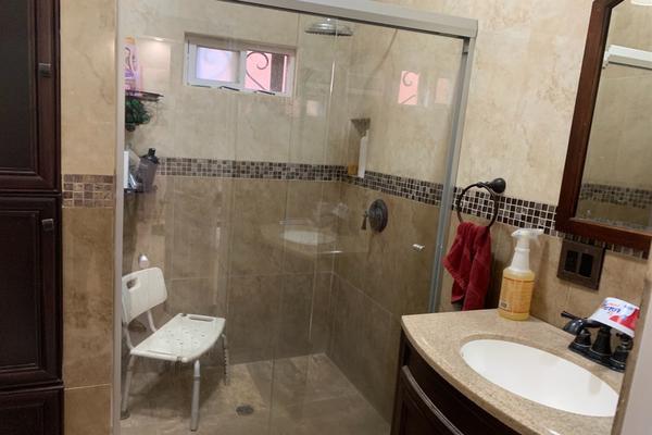 Foto de casa en venta en  , patrimonio alamar, tijuana, baja california, 14201633 No. 05