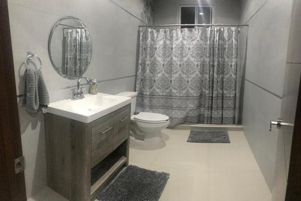Foto de casa en venta en  , patrimonio alamar, tijuana, baja california, 14201633 No. 06