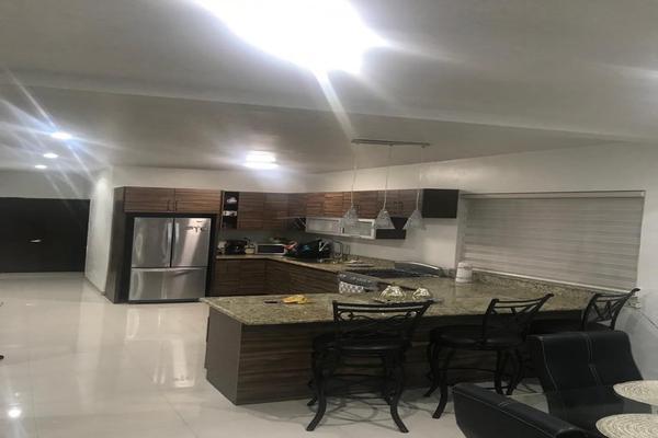 Foto de casa en venta en  , patrimonio alamar, tijuana, baja california, 14201633 No. 07