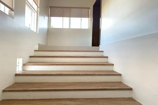 Foto de casa en venta en  , patrimonio alamar, tijuana, baja california, 14201633 No. 08