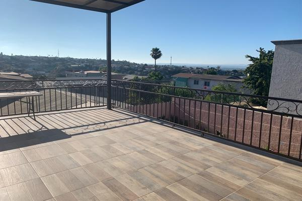 Foto de casa en venta en  , patrimonio alamar, tijuana, baja california, 14201633 No. 09