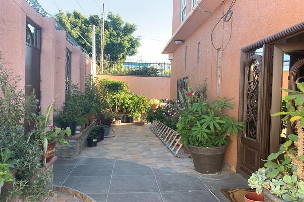 Foto de casa en venta en  , patrimonio alamar, tijuana, baja california, 14201633 No. 11