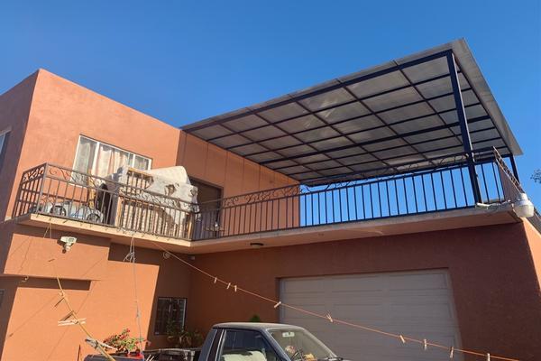 Foto de casa en venta en  , patrimonio alamar, tijuana, baja california, 14201633 No. 12