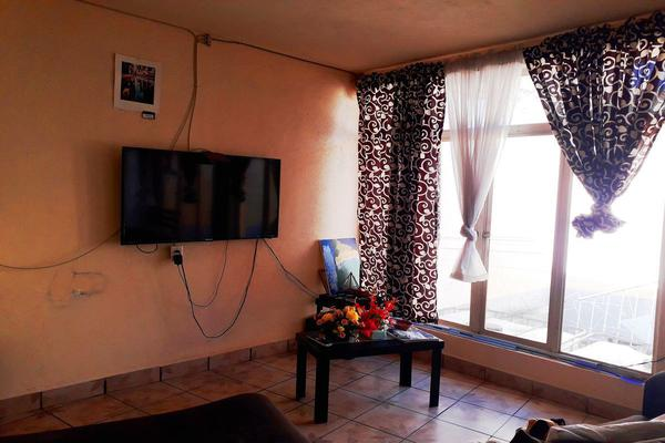 Foto de casa en venta en  , pátzcuaro centro, pátzcuaro, michoacán de ocampo, 0 No. 03