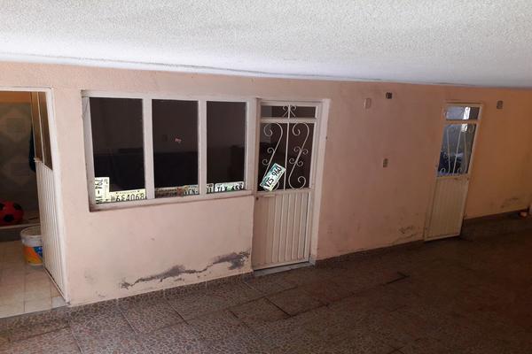 Foto de casa en venta en  , pátzcuaro centro, pátzcuaro, michoacán de ocampo, 0 No. 05