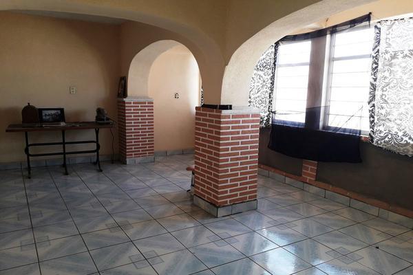 Foto de casa en venta en  , pátzcuaro centro, pátzcuaro, michoacán de ocampo, 0 No. 09