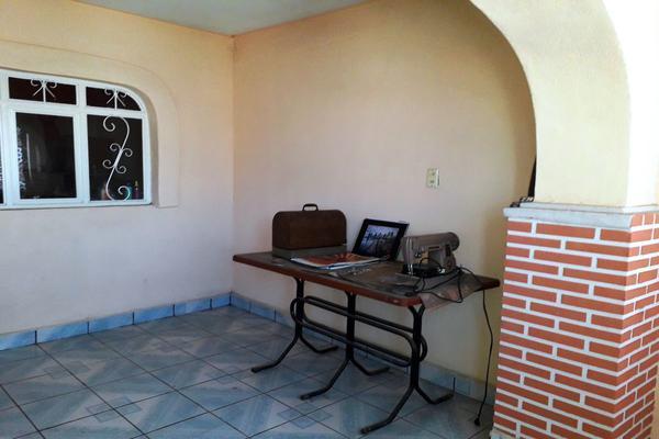 Foto de casa en venta en  , pátzcuaro centro, pátzcuaro, michoacán de ocampo, 0 No. 11