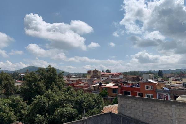 Foto de casa en venta en  , pátzcuaro centro, pátzcuaro, michoacán de ocampo, 21185644 No. 03