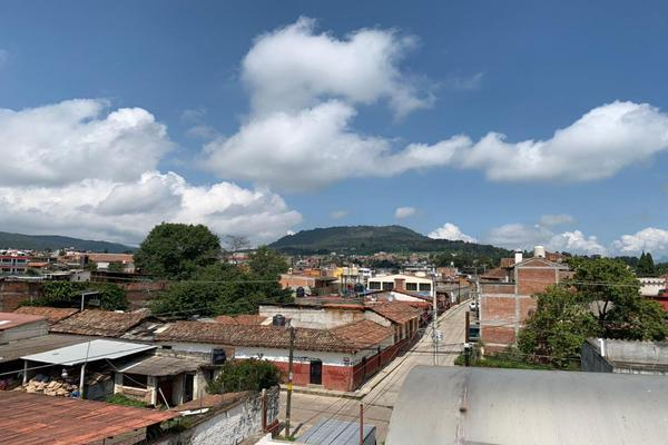 Foto de casa en venta en  , pátzcuaro centro, pátzcuaro, michoacán de ocampo, 21185644 No. 04