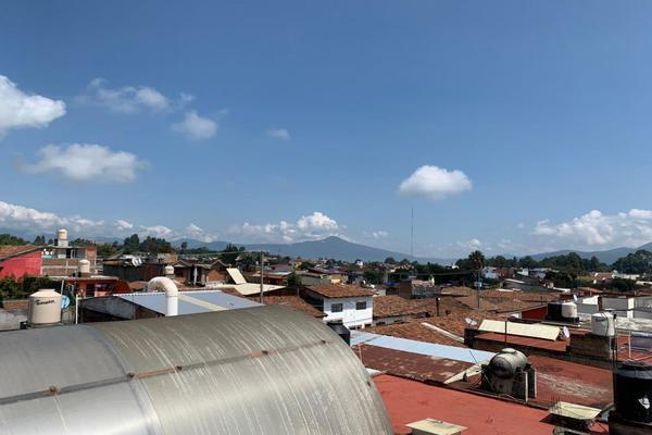 Foto de casa en venta en  , pátzcuaro centro, pátzcuaro, michoacán de ocampo, 21185644 No. 05