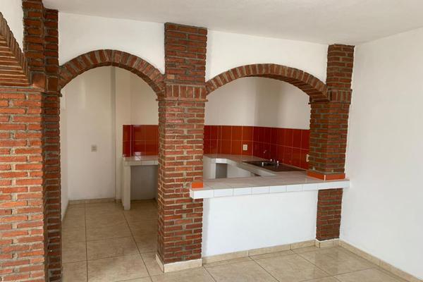 Foto de casa en venta en  , pátzcuaro centro, pátzcuaro, michoacán de ocampo, 21185644 No. 07