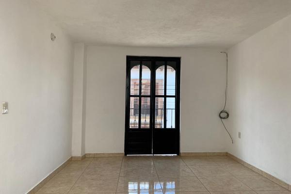 Foto de casa en venta en  , pátzcuaro centro, pátzcuaro, michoacán de ocampo, 21185644 No. 11