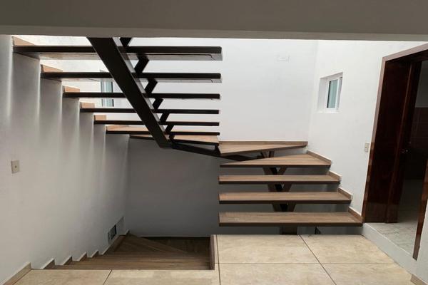 Foto de casa en venta en  , pátzcuaro centro, pátzcuaro, michoacán de ocampo, 21185644 No. 12