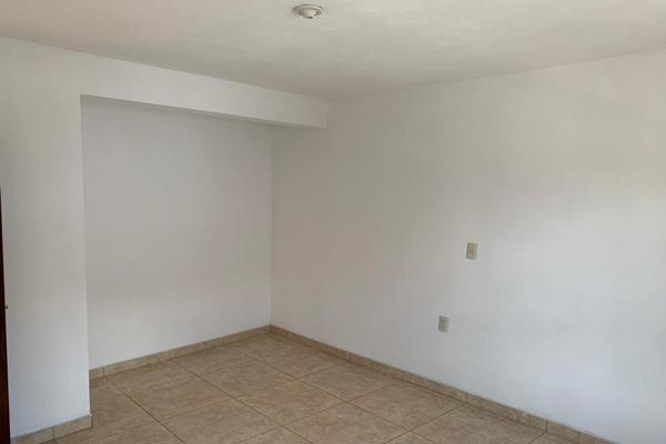 Foto de casa en venta en  , pátzcuaro centro, pátzcuaro, michoacán de ocampo, 21185644 No. 13
