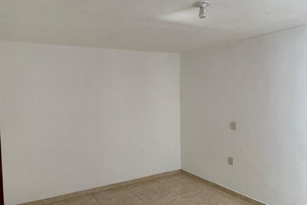 Foto de casa en venta en  , pátzcuaro centro, pátzcuaro, michoacán de ocampo, 21185644 No. 14