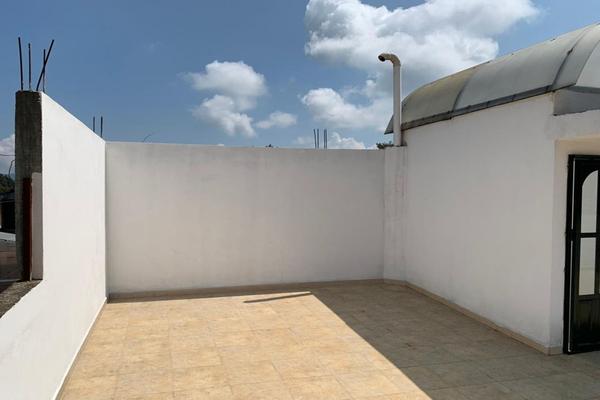 Foto de casa en venta en  , pátzcuaro centro, pátzcuaro, michoacán de ocampo, 21185644 No. 19