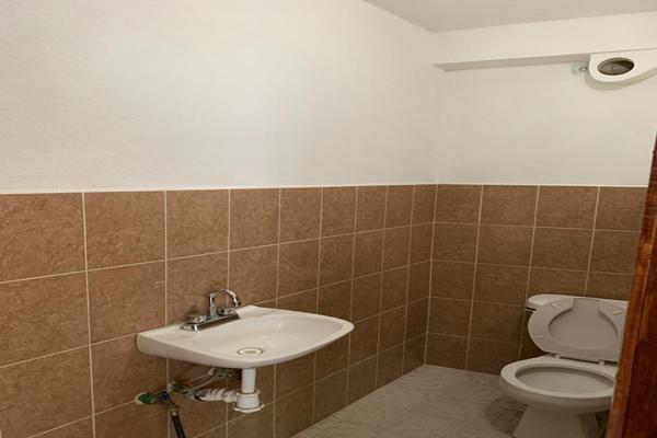 Foto de casa en venta en  , pátzcuaro centro, pátzcuaro, michoacán de ocampo, 21185644 No. 20