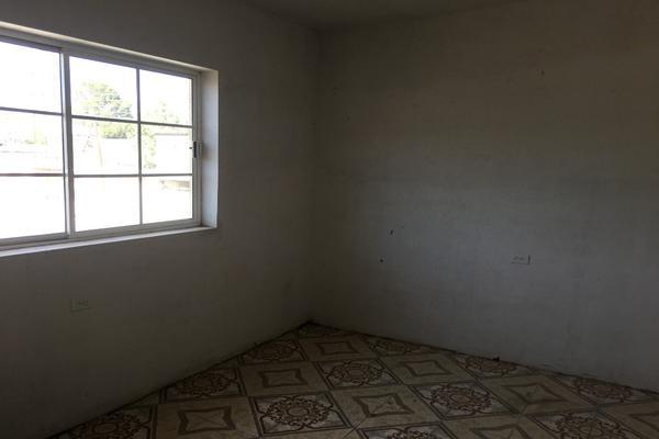 Foto de casa en venta en  , pavis borunda, chihuahua, chihuahua, 12815201 No. 04