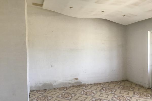 Foto de casa en venta en  , pavis borunda, chihuahua, chihuahua, 12815201 No. 06