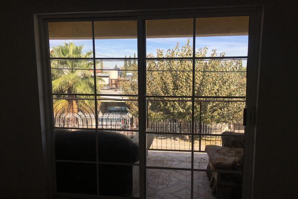 Foto de casa en venta en  , pavis borunda, chihuahua, chihuahua, 12815201 No. 07