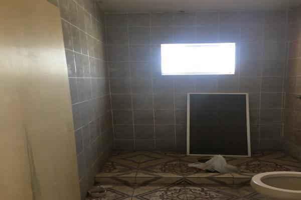 Foto de casa en venta en  , pavis borunda, chihuahua, chihuahua, 12815201 No. 08