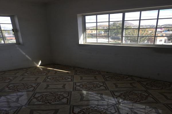 Foto de casa en venta en  , pavis borunda, chihuahua, chihuahua, 12815201 No. 09
