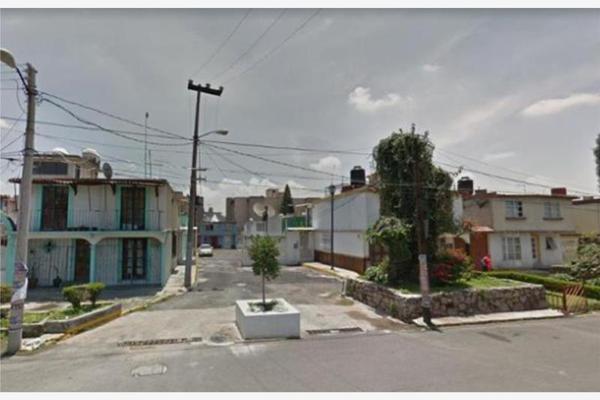 Foto de casa en venta en pavo real 0, mayorazgos del bosque, atizapán de zaragoza, méxico, 15245808 No. 01