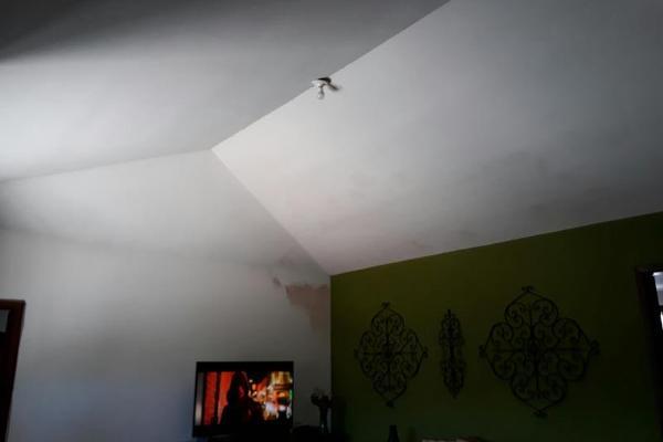 Foto de casa en renta en pavorreales 1001, san isidro, saltillo, coahuila de zaragoza, 5412527 No. 10