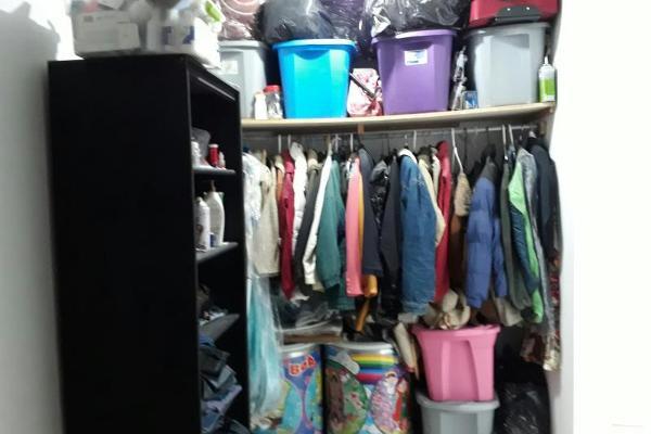 Foto de casa en renta en pavorreales 1001, san isidro, saltillo, coahuila de zaragoza, 5412527 No. 22