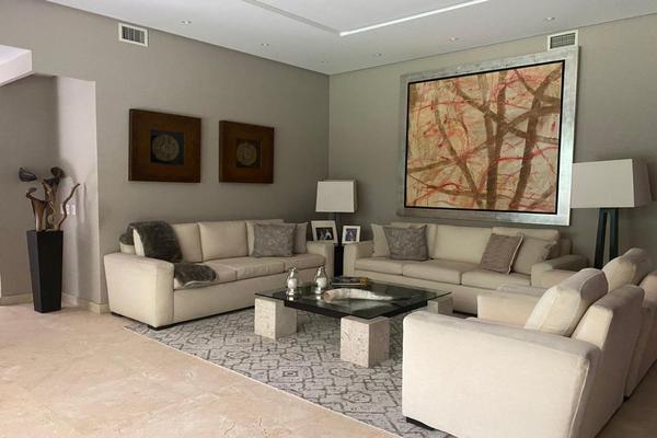 Foto de casa en venta en pb reforma , bosques de las lomas, cuajimalpa de morelos, df / cdmx, 0 No. 01
