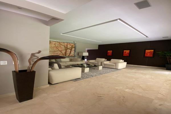 Foto de casa en venta en pb reforma , bosques de las lomas, cuajimalpa de morelos, df / cdmx, 0 No. 03