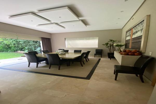 Foto de casa en venta en pb reforma , bosques de las lomas, cuajimalpa de morelos, df / cdmx, 0 No. 04
