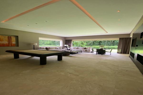 Foto de casa en venta en pb reforma , bosques de las lomas, cuajimalpa de morelos, df / cdmx, 0 No. 07